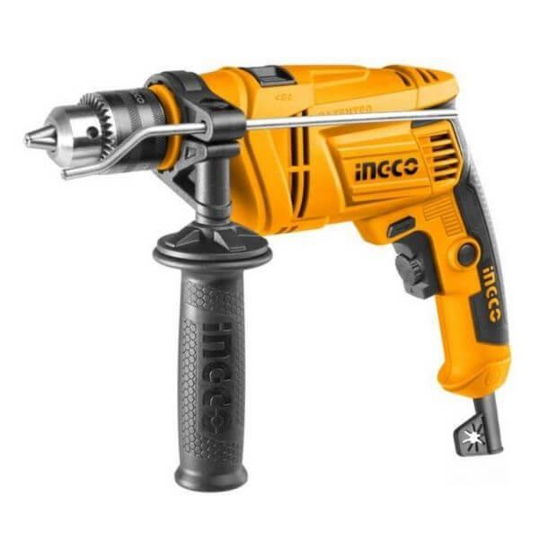 Ingco Impact drill 650W 13mm (ID6538)